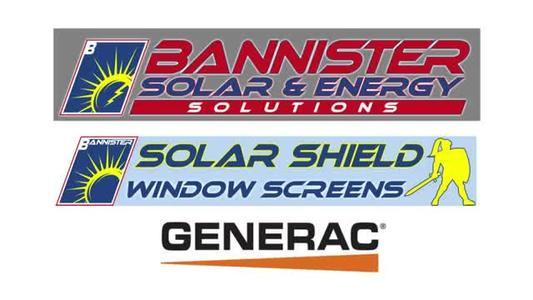 Will the Generac generator run my whole house__-3922268559473293492