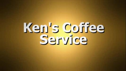 Ken's Coffee products_-5072277045534308894