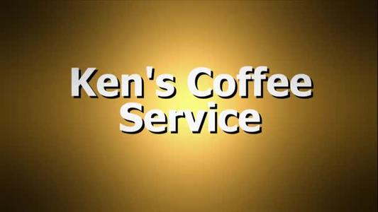 Ken's Coffee Micron Filter_3152628152224008275