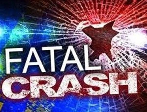Fatal Crash_-1855322688364262241