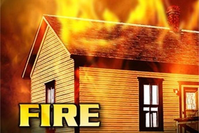 House Fire_-417147459757914245