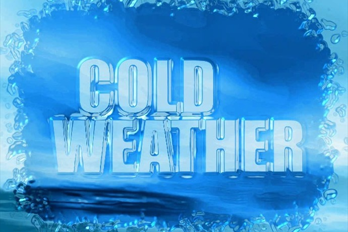cold weather_-1074008636713451151