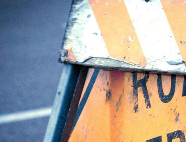 Lane Closures Planned Next Week Along I-20_-8068045892870520679