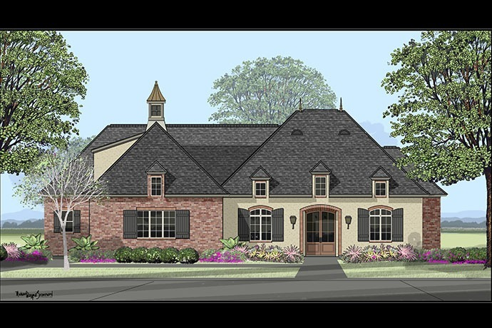 St. Jude Dream Home Giveaway_-2582012652115639302