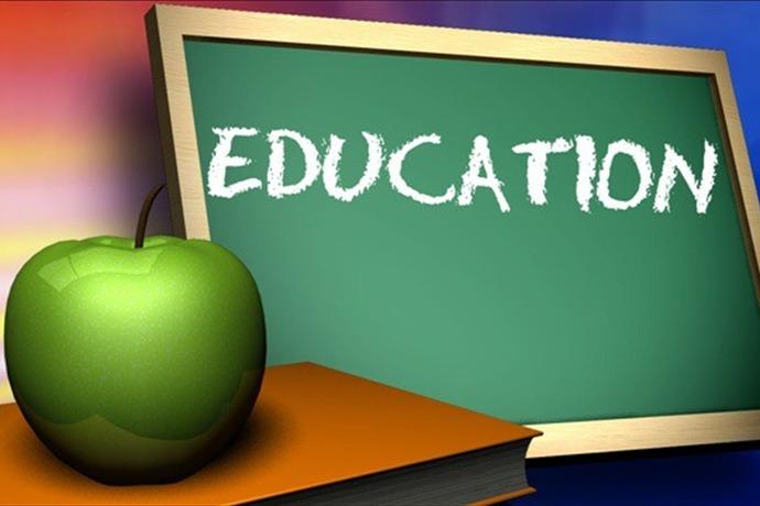 Education_3115914257217045916