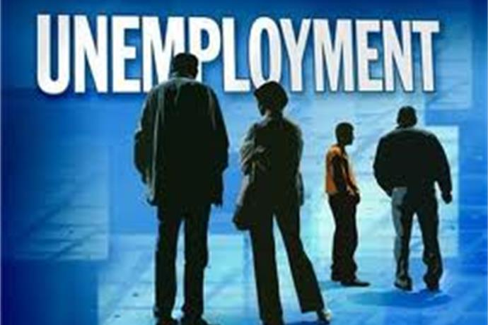 Unemployment in Arkansas Unchanged in February_-1643946679057627687