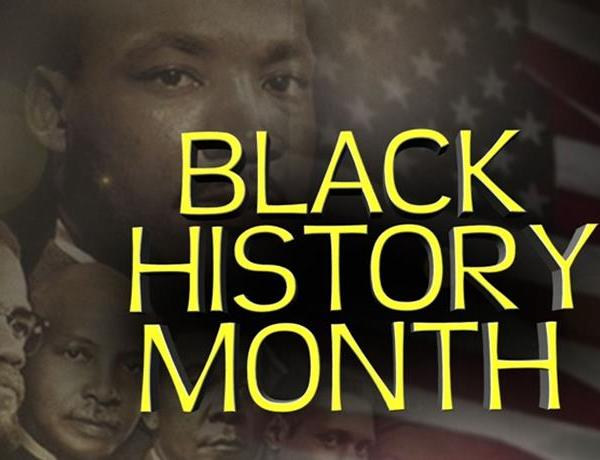 ULM Black History Month Events Celebrate Diversity_-2182830322936232595