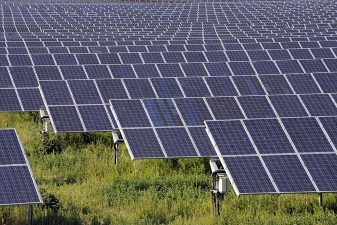 Solar Farm_-5276590857801086947