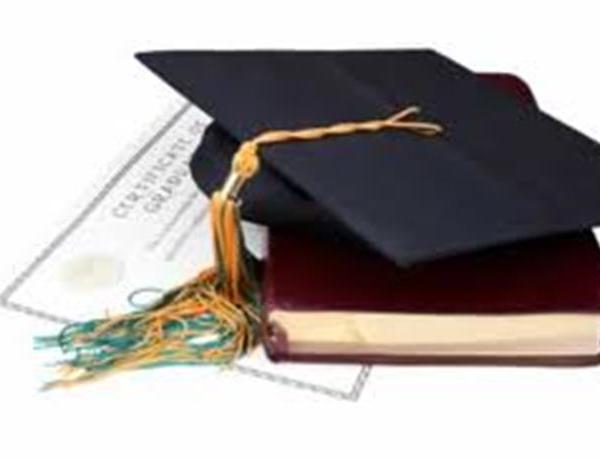 Higher Education Forum _-8631533556764752758