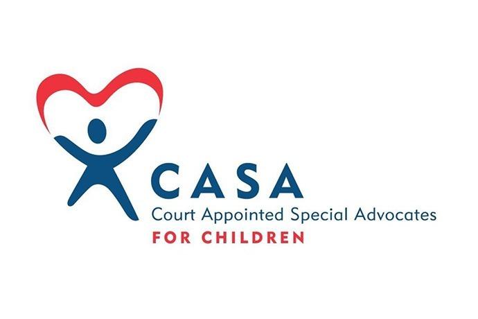 CASA_-4240101958211780535