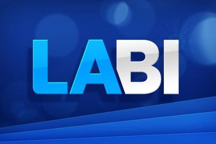 LABI_-6015391775901135514