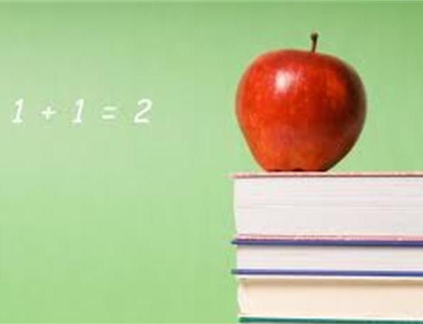 Arkansas Department of Education Announces New App for School Information_692280334226113414