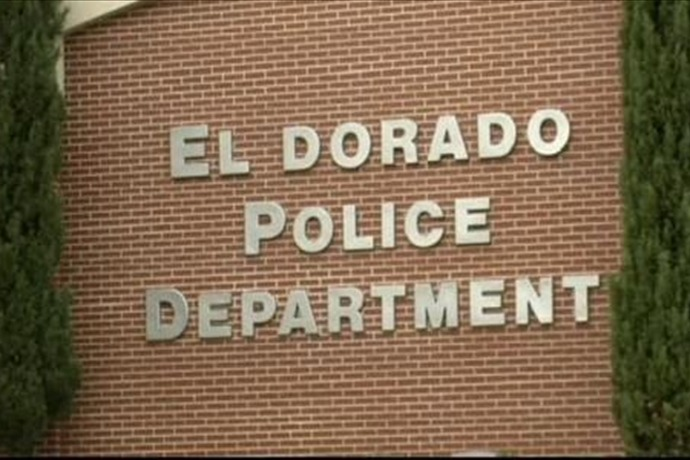 El Dorado Police Department_-7599978583440210545