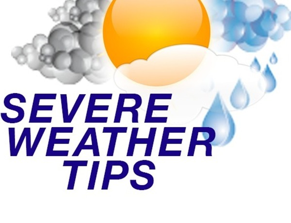 Weather Tips Pic_1280086744162649487