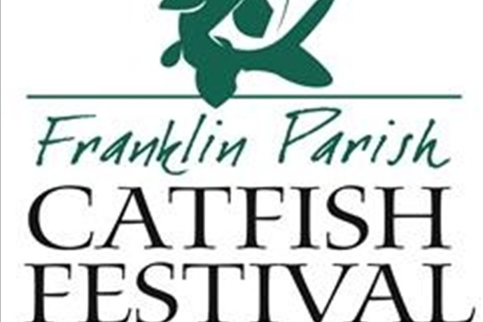 Franklin Parish Catfish Festival_7123367124956628000