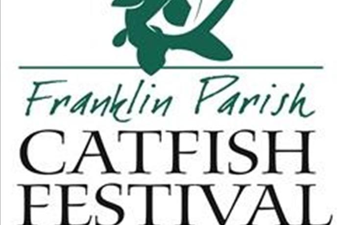 Franklin Parish Catfish Festival_7123367124956628000