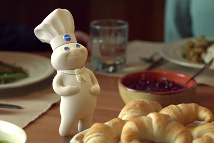 Pillsbury Doughboy_-4993942649225526802