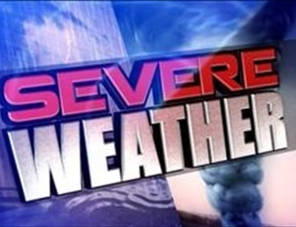 severe weather_7180592876349245683