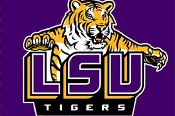 LSU Coach Refuses to Talk about Reported Player Suspensions_6265013118342155557