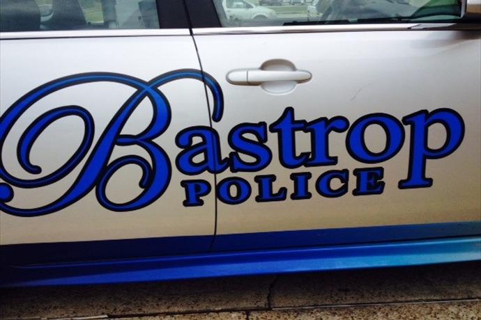 bastrop police_-3046642291845608273