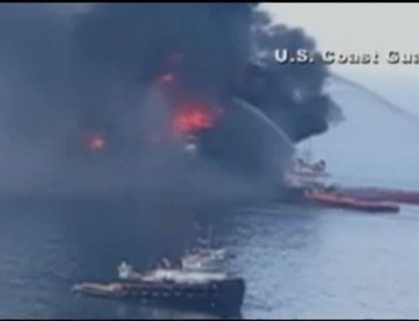 BP Oil Spill_-4047293888361444592
