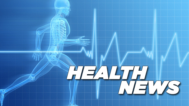 healthnews_1429720857397-22991016-22991016-22991016.png