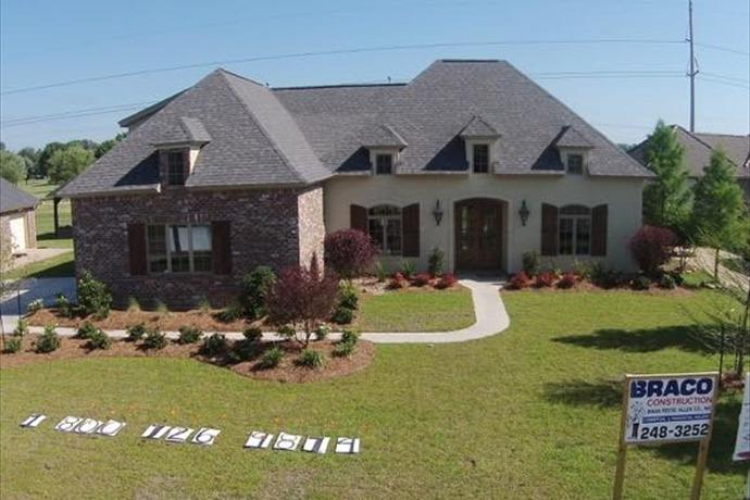 Monroe Dream Home_-1089801000556543129