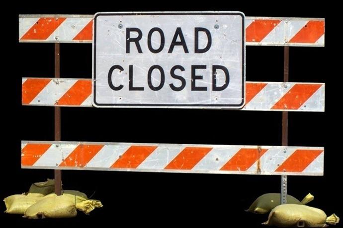 Road Closure_-9028113574744079134