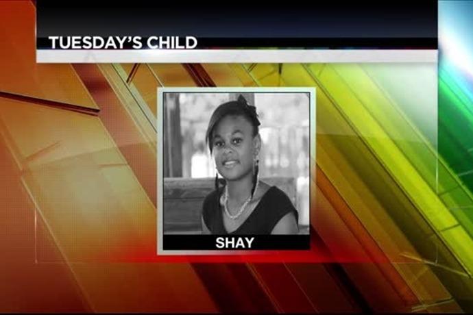 Tuesday's Child Shay_29731843711322103