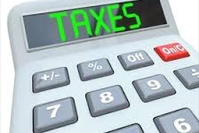 Taxes_-2021105304098550938