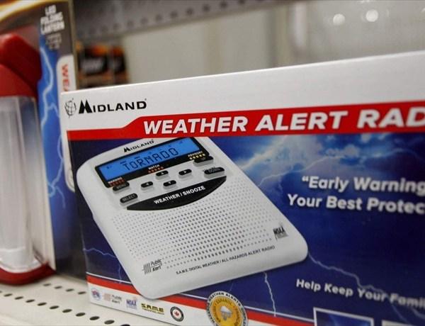 Prepare for Storm Season With 2015 Louisiana Hurricane Preparedness Sales Tax Holiday_2150296761358437547