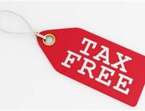 Mississippi Sales Tax Holiday this Weekend_3984458910841783190