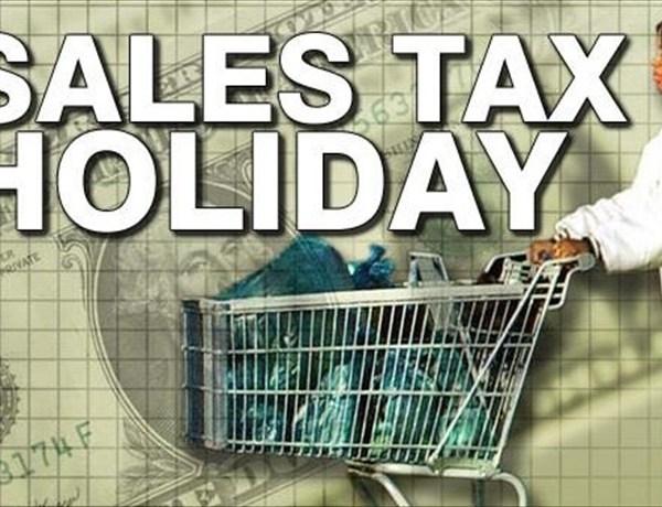 Sales Tax Holiday_-5952376389026821033