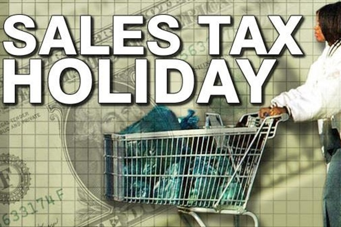 Sales Tax Holiday_-5952376389026821033