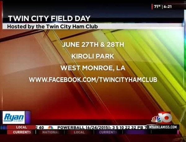 Twin City Ham Club 2015 Field Day_-6675664005462209993