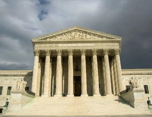Supreme Court_-4463506426912225158