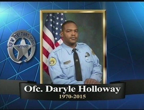 NOPD Daryle Holloway_-49251995545877021
