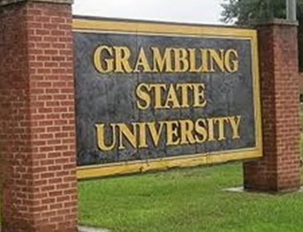 Grambling_5988888141944475166