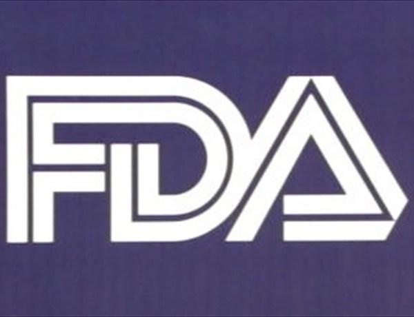 FDA_-7312648538697609919
