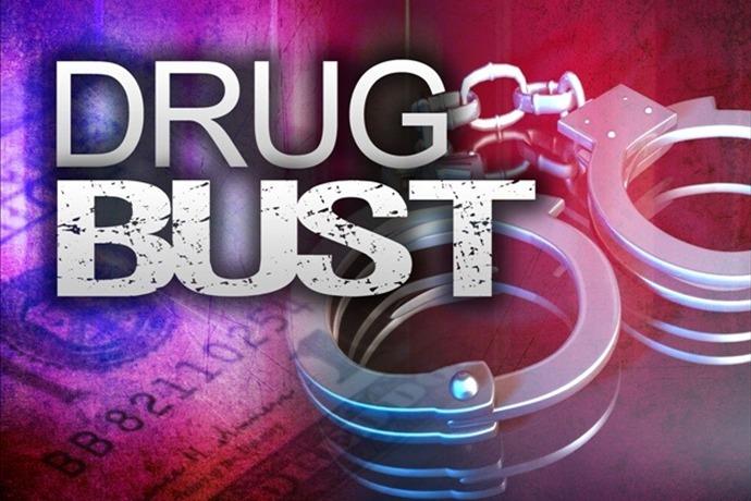 drug bust_1790819927407806552