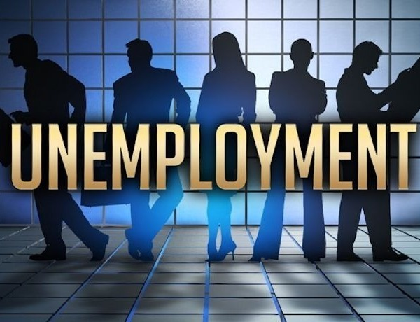 Unemployment_-4277246625815051752