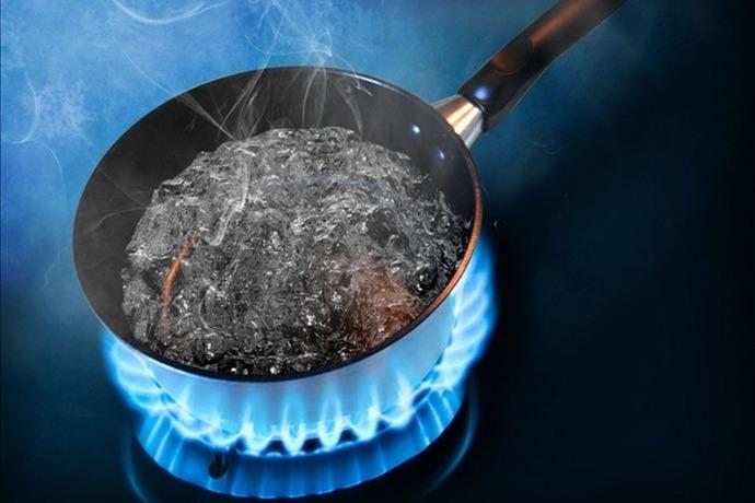 Boil Water Advisory_-4753499893731538346