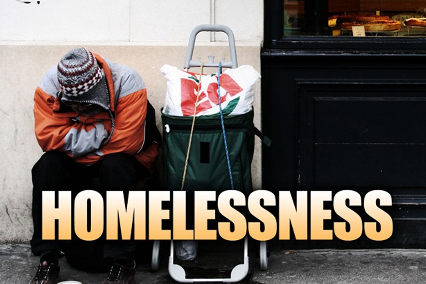 Homeless Person Against Wall_nbc_plas_1453850456360.jpg