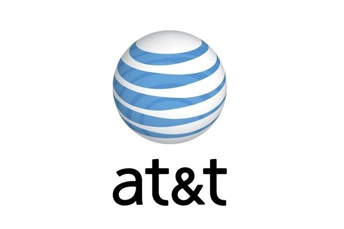 AT&T Logo_4466821264769041179