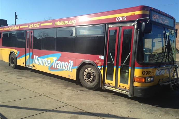 Monroe Transit_-4470541523149438490