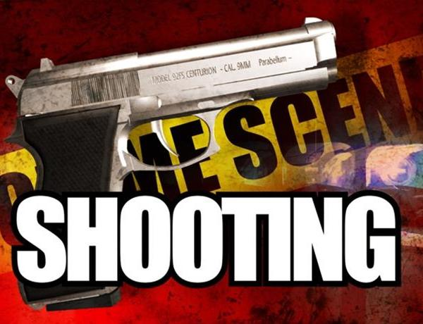 Drew County Teen Arrested for Shooting Father_-7427039683588439253