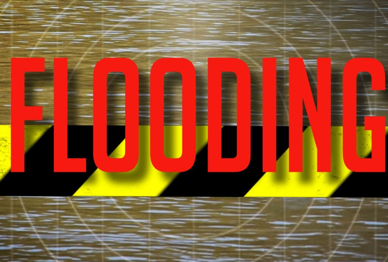 flooding2_1451515570453.JPG