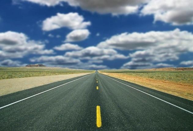 highwayroad_1449258391928.jpg