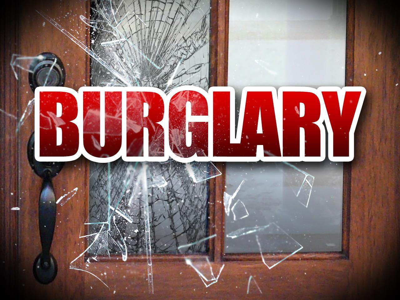 Burglary_1449776937432.jpg