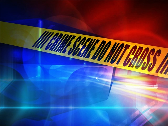 Crime Scene Tape with Lights_1452138847240.jpg